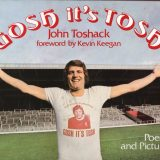 The Toshack Years